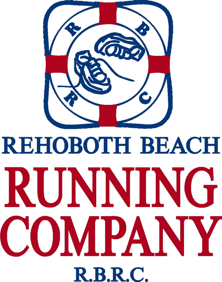 Rehoboth Beach Running Co.