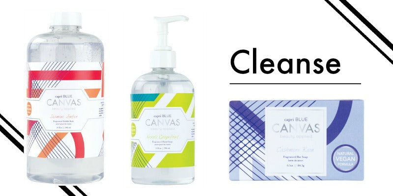 cleanse-products