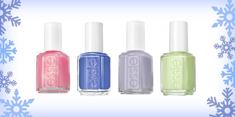 Essie Sale Products