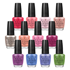 opi-new-orleans-image