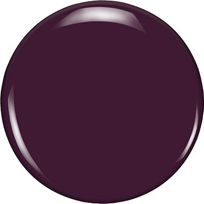 Zoya Nail Polish - Bentley (0.5 oz)
