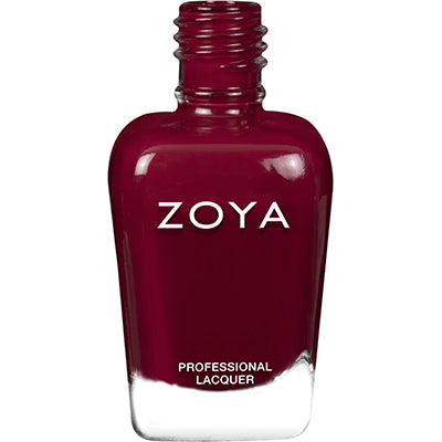 Zoya Nail Polish - Lisa (0.5 oz)