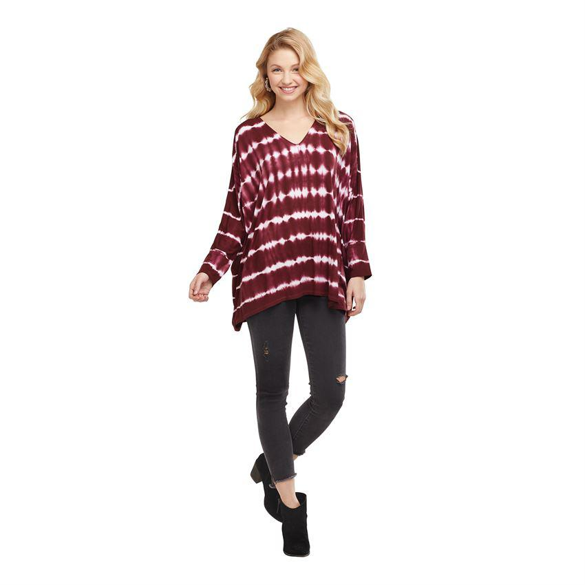 Mud Pie Murray Tunic