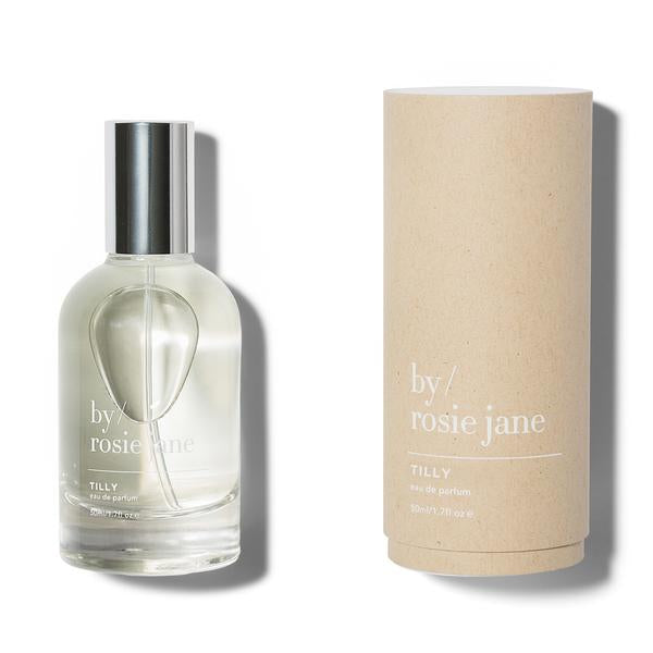 by Rosie Jane - Tilly Eau De Parfum