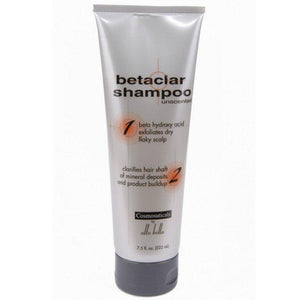 Alto Bella Betaclar Shampoo - 7.5 oz-Alto Bella-BeautyOfASite | Beauty, Fashion & Gourmet Boutique