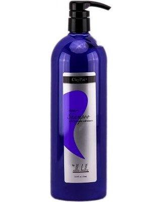 Alto Bella ClayPac Color Enhancing Shampoo - Violet-Alto Bella-BeautyOfASite | Beauty, Fashion & Gourmet Boutique