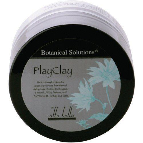 Alto Bella PlayClay - 2 oz-Alto Bella-BeautyOfASite | Beauty, Fashion & Gourmet Boutique