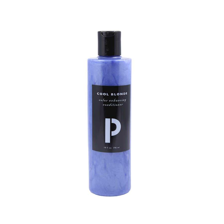 Alto Bella Procolor Color Enhancing Conditioner - Cool Blonde-Alto Bella-BeautyOfASite | Beauty, Fashion & Gourmet Boutique