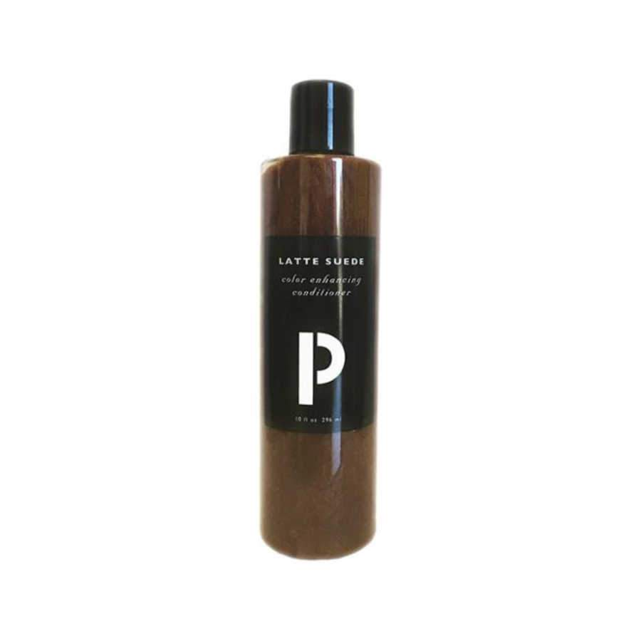 Alto Bella Procolor Color Enhancing Conditioner - Latte Suede-Alto Bella-BeautyOfASite | Beauty, Fashion & Gourmet Boutique