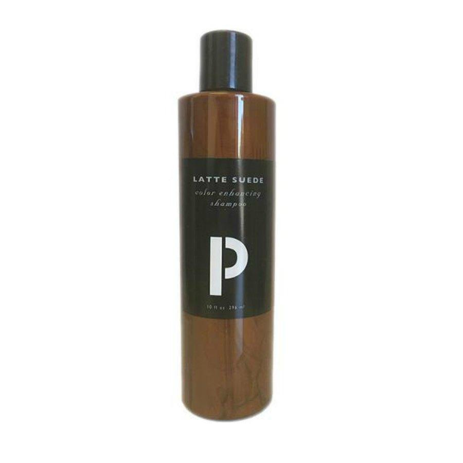Alto Bella Procolor Color Enhancing Shampoo - Latte Suede-Alto Bella-BeautyOfASite | Beauty, Fashion & Gourmet Boutique