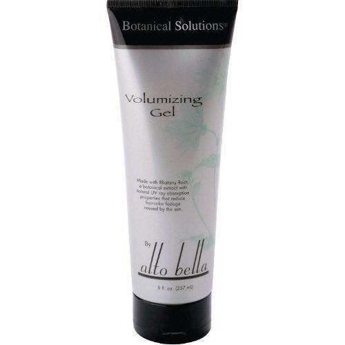 Alto Bella Volumizing Gel - 8 oz-Alto Bella-BeautyOfASite | Beauty, Fashion & Gourmet Boutique