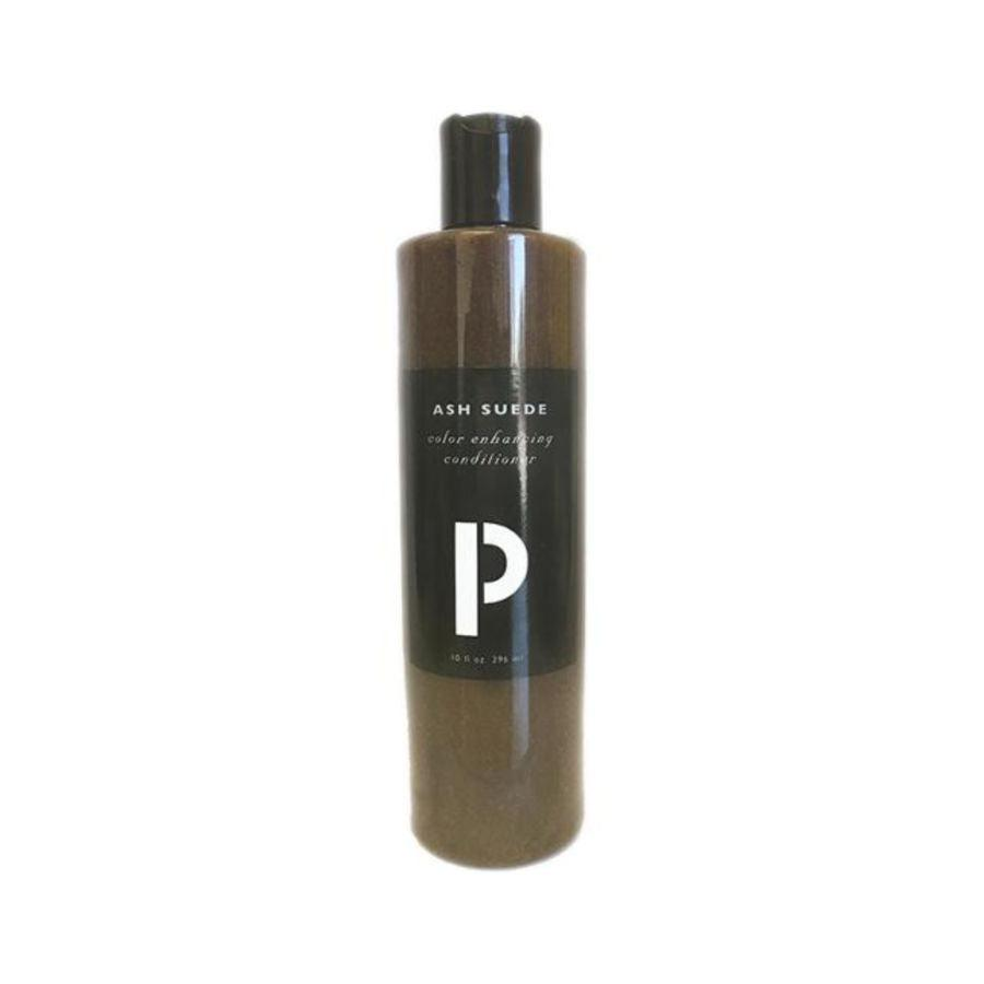 Alto Bella Procolor Color Enhancing Conditioner - Ash Suede