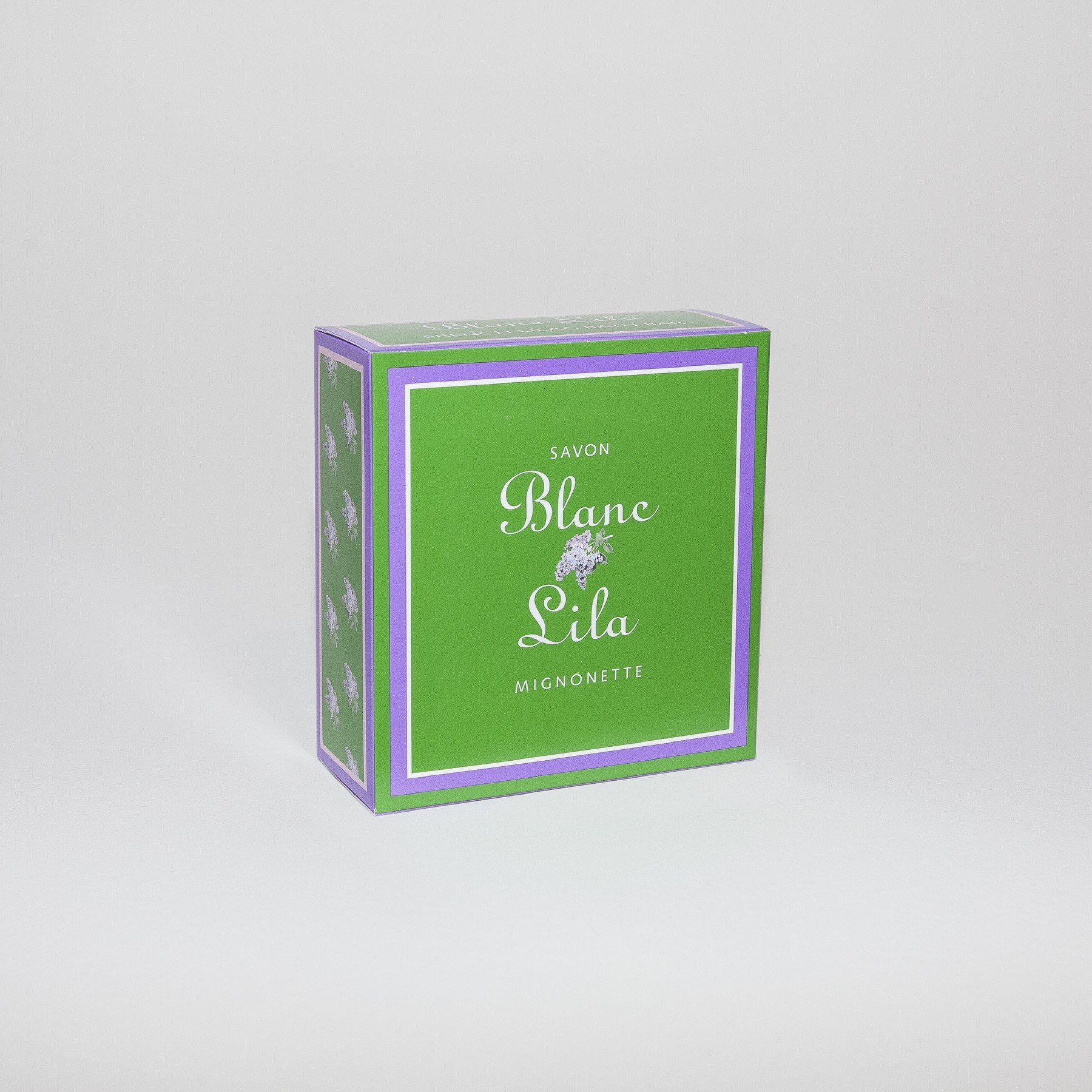 Blanc Lila Pretty Mignonette Single Bar - 6 oz-Blanc Lila-BeautyOfASite | Beauty, Fashion & Gourmet Boutique