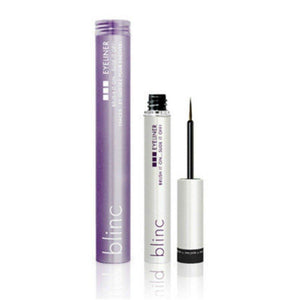 Blinc Eyeliner-blinc-BeautyOfASite | Beauty, Fashion & Gourmet Boutique