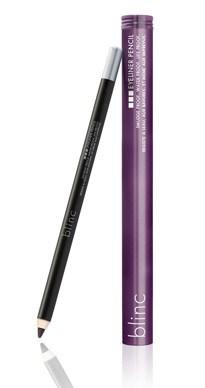 Blinc Eyeliner Pencil-blinc-BeautyOfASite | Beauty, Fashion & Gourmet Boutique