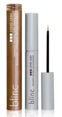 Blinc Long Lash-blinc-BeautyOfASite | Beauty, Fashion & Gourmet Boutique