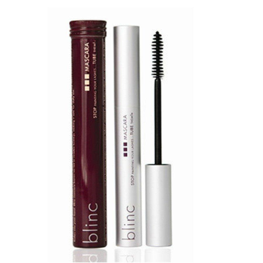 Blinc Mascara-blinc-BeautyOfASite | Beauty, Fashion & Gourmet Boutique