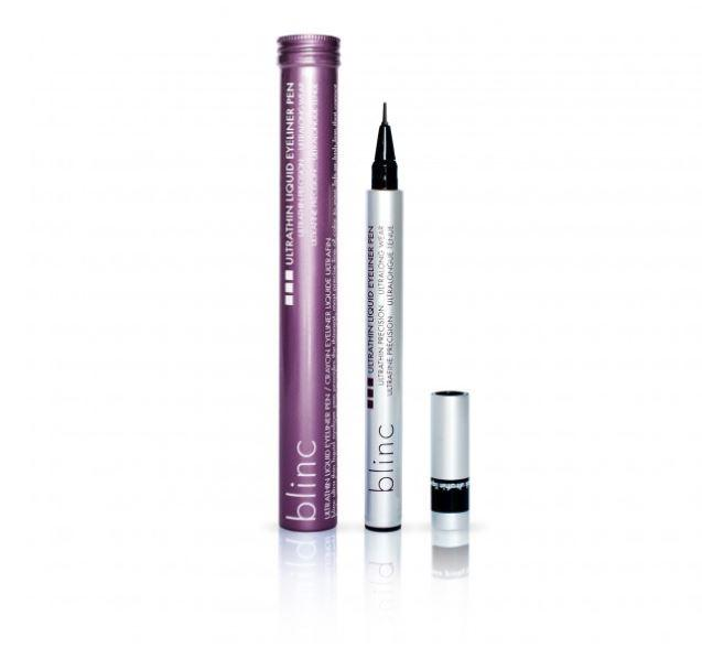Blinc Ultrathin Liquid Eyeliner Pen-blinc-BeautyOfASite | Beauty, Fashion & Gourmet Boutique