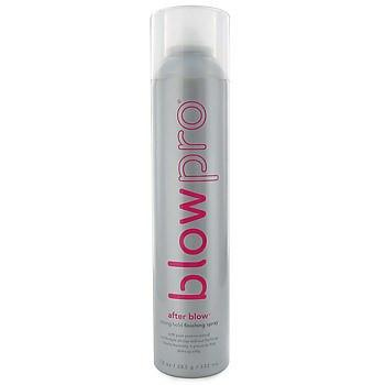 blowpro After Blow Strong Hold Finishing Spray-blowpro-BeautyOfASite | Beauty, Fashion & Gourmet Boutique