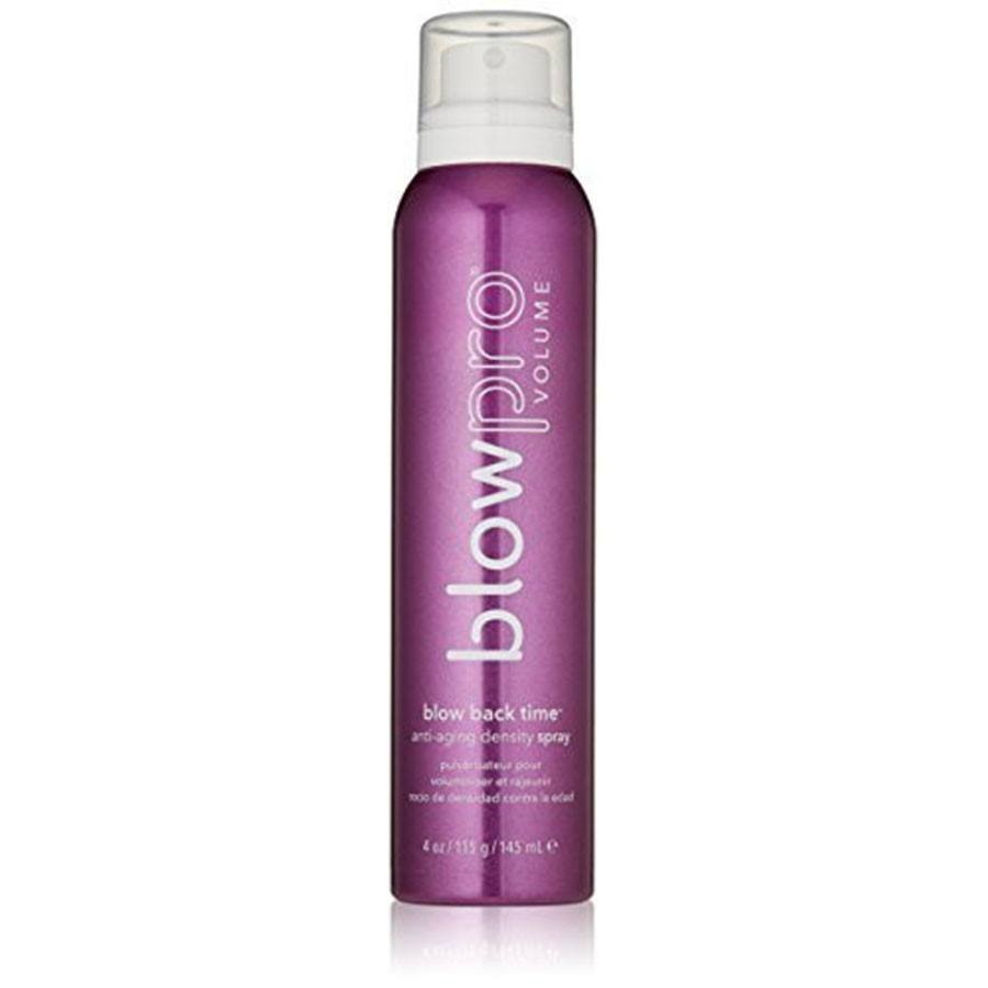 blowpro Blow Back Time Anti-Aging Density Spray - 4 oz-blowpro-BeautyOfASite | Beauty, Fashion & Gourmet Boutique