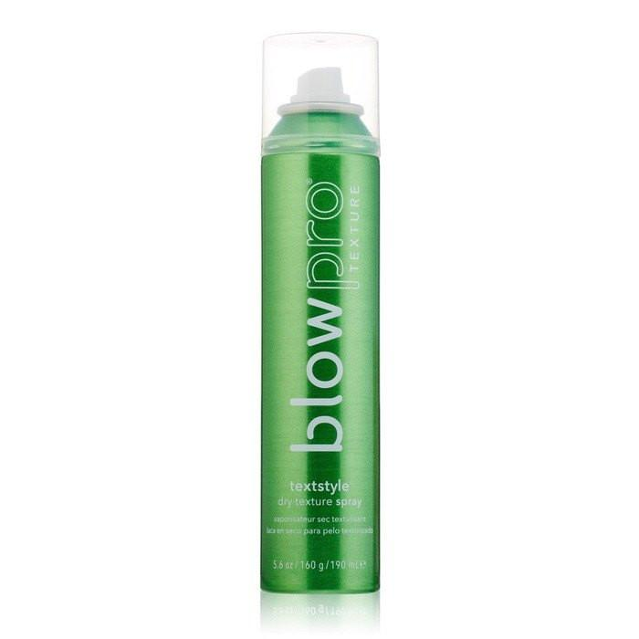 blowpro Textstyle Dry Texture Spray-blowpro-BeautyOfASite | Beauty, Fashion & Gourmet Boutique