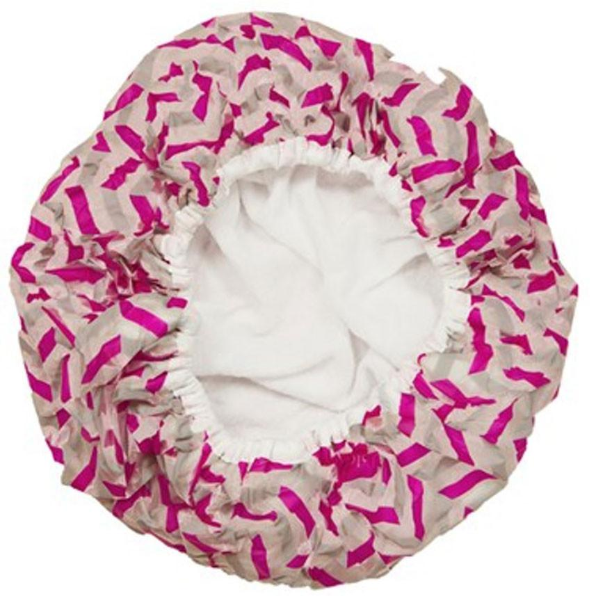blowpro The Perfect Shower Cap-blowpro-BeautyOfASite | Beauty, Fashion & Gourmet Boutique