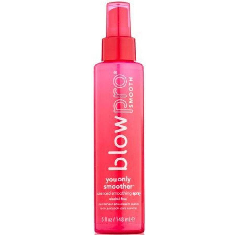 blowpro You Only Smoother Advanced Smoothing Spray - 5 fl oz-blowpro-BeautyOfASite | Beauty, Fashion & Gourmet Boutique