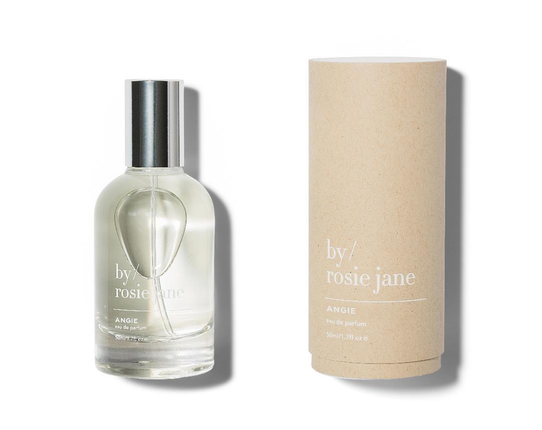 by Rosie Jane - Angie Eau de Parfum-By Rosie Jane-BeautyOfASite | Beauty, Fashion & Gourmet Boutique