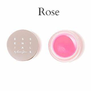 by Rosie Jane - Essentials Cheek and Lip Gloss-By Rosie Jane-BeautyOfASite | Beauty, Fashion & Gourmet Boutique