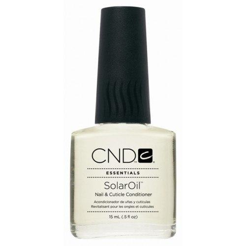 CND Essentials SolarOil-CND-BeautyOfASite | Beauty, Fashion & Gourmet Boutique