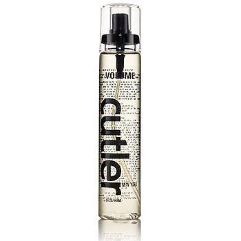 Cutler Volumizing Spray 5 fl oz-Cutler New York-BeautyOfASite | Beauty, Fashion & Gourmet Boutique