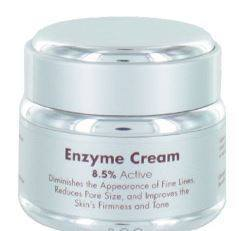 Dermastage Enzyme Cream-Dermastage-BeautyOfASite | Beauty, Fashion & Gourmet Boutique