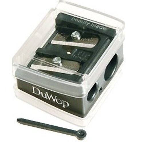 DuWop Cosmetics Beauty Blade-DuWop Cosmetics-BeautyOfASite | Beauty, Fashion & Gourmet Boutique