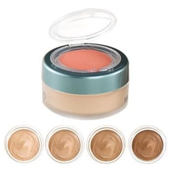 DuWop Cosmetics Circle Block Collection-DuWop Cosmetics-BeautyOfASite | Beauty, Fashion & Gourmet Boutique