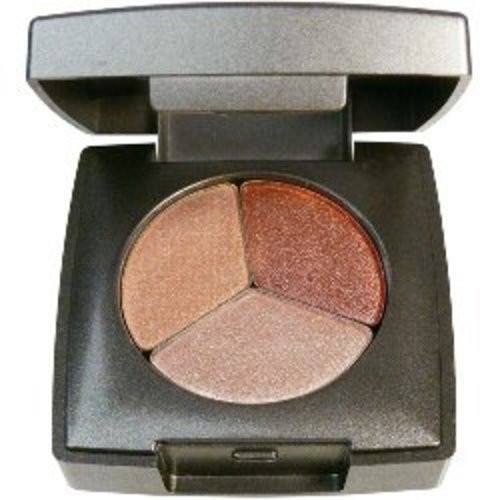 DuWop Cosmetics Crush Eyeshadow Trios-DuWop Cosmetics-BeautyOfASite | Beauty, Fashion & Gourmet Boutique