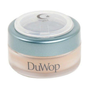 DuWop Cosmetics Day 2 Night Eyelid Primer Duo-DuWop Cosmetics-BeautyOfASite | Beauty, Fashion & Gourmet Boutique