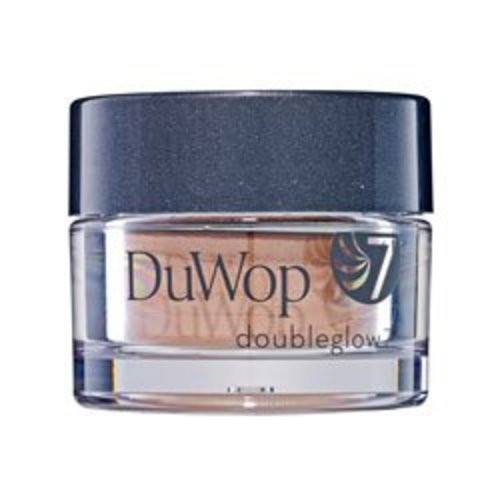 DuWop Cosmetics Doubleglow7 Luminous Face Balm-DuWop Cosmetics-BeautyOfASite | Beauty, Fashion & Gourmet Boutique