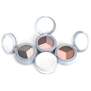 DuWop Cosmetics Fall Out Shadow Collection-DuWop Cosmetics-BeautyOfASite | Beauty, Fashion & Gourmet Boutique