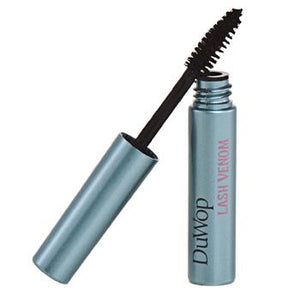 DuWop Cosmetics Lash Venom-DuWop Cosmetics-BeautyOfASite | Beauty, Fashion & Gourmet Boutique