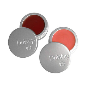 DuWop Cosmetics Pure Venom Plumping Lip Stains-DuWop Cosmetics-BeautyOfASite | Beauty, Fashion & Gourmet Boutique