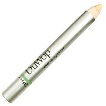 DuWop Cosmetics Reverse Eyeliner - Nude-DuWop Cosmetics-BeautyOfASite | Beauty, Fashion & Gourmet Boutique