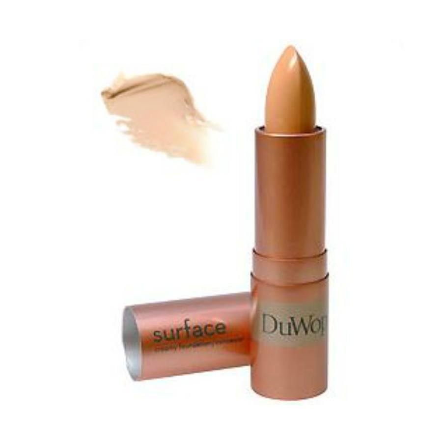 DuWop Cosmetics Surface Concealer and Foundation Collection-DuWop Cosmetics-BeautyOfASite | Beauty, Fashion & Gourmet Boutique