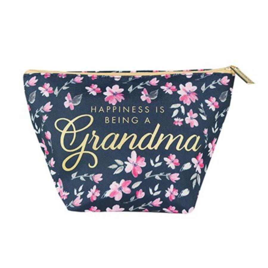 Grandma Mini Carryall