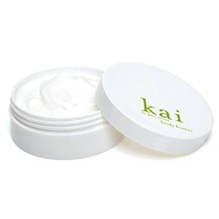 Kai Body Butter - 6.4 oz-Kai-BeautyOfASite | Beauty, Fashion & Gourmet Boutique