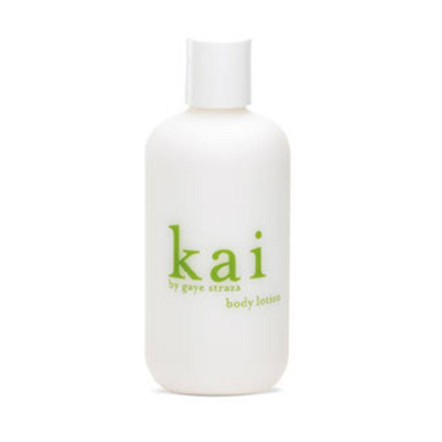 Kai Body Lotion - 8 oz-Kai-BeautyOfASite | Beauty, Fashion & Gourmet Boutique