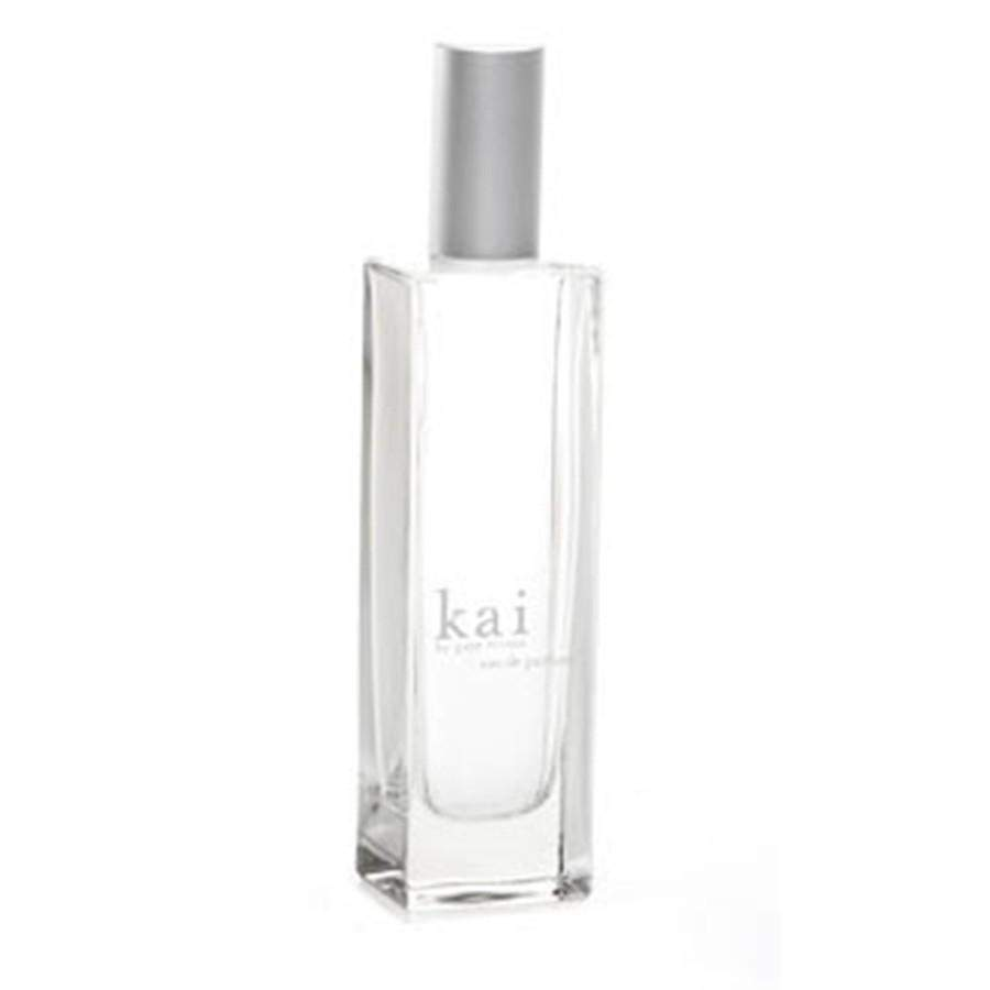 Kai Eau de Parfum - 1.7 oz-Kai-BeautyOfASite | Beauty, Fashion & Gourmet Boutique