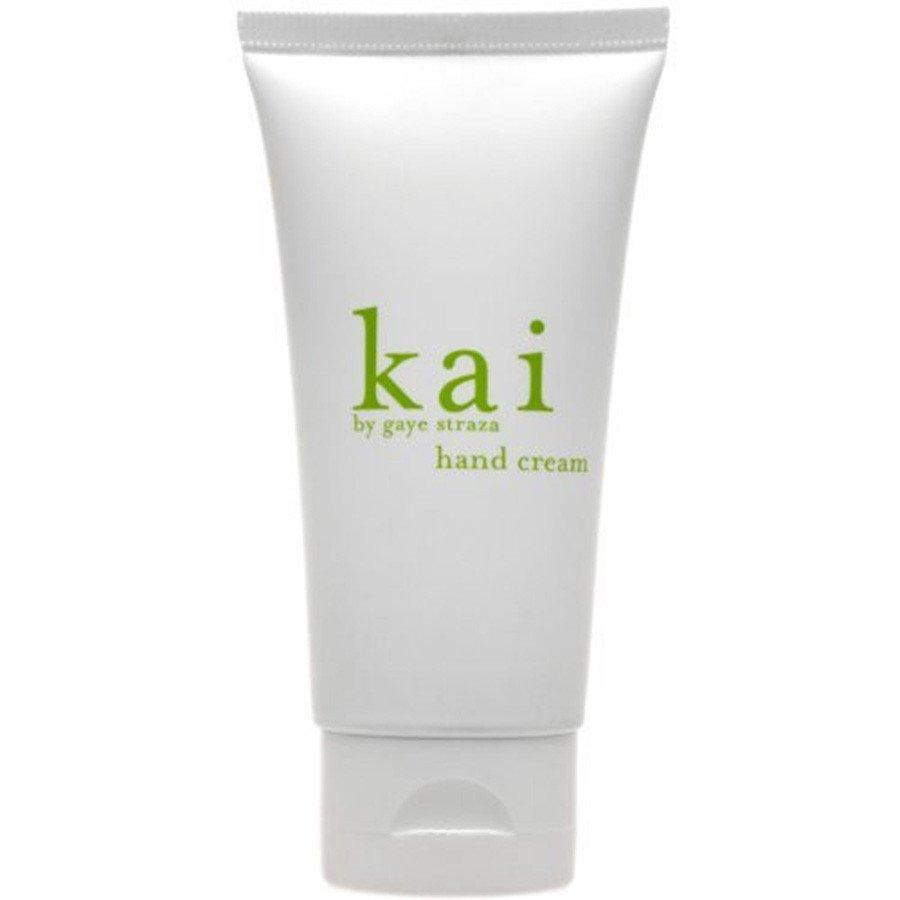 Kai Hand Cream - 2 oz-Kai-BeautyOfASite | Beauty, Fashion & Gourmet Boutique
