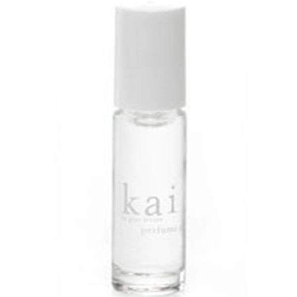 Kai Perfume Oil - 1/8 oz-Kai-BeautyOfASite | Beauty, Fashion & Gourmet Boutique
