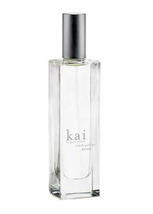 Kai Rose Eau de Parfum - 1.7 oz-Kai-BeautyOfASite | Beauty, Fashion & Gourmet Boutique