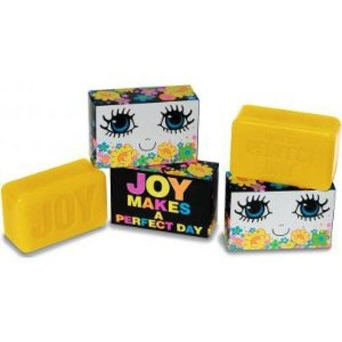 Kalastyle Statement Soaps - Joy Soap (9 oz)-KalaStyle-BeautyOfASite | Beauty, Fashion & Gourmet Boutique